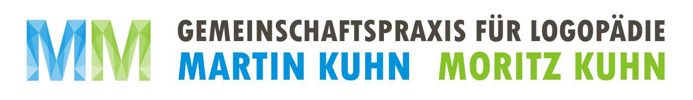 Logopädie Gemeinschaftspraxis in Trier